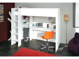 lit mezzanine avec bureau fly fly bureau enfant lit bureau veritas ta meetharry co