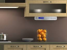 small under cabinet lights kitchen cabinet kitchen tv mount small led tv 12 inch kitchen tv