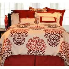 Where To Get Duvet Covers Duvet Covers Where To Buy Duvet Covers At Loehmann U0027s