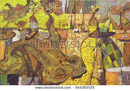 painting stock images royalty free images u0026 vectors shutterstock