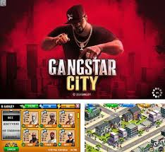 gangstar city apk gangster of crime town 3d for android free gangster of