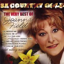 Best Photo Albums Online Sa Country Gold The Very Best Of Joanna Field By Joanna Field On