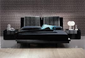 Platform Bedroom Furniture Sets The Best Part Of Platform Bedroom Sets Home Decor And Design Ideas