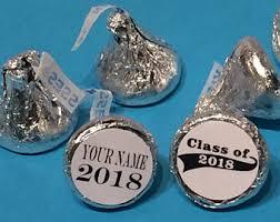 unique graduation favors graduation favors etsy