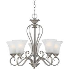 Traditional Ceiling Light Fixtures by Chandeliers Style Traditional Classic Allquoizellighting