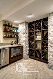 cool basement wet bar basement pinterest basement wet bars