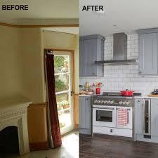 house kitchen designs kitchen design kitchen redo custom kitchen cabinets stock kitchen