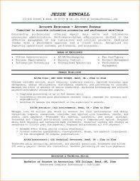 argumentative essay about military service homework assignment
