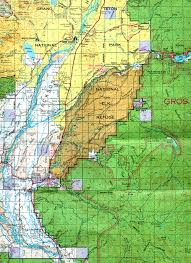Maps Colorado Us Forest Map Colorado Thempfa Org