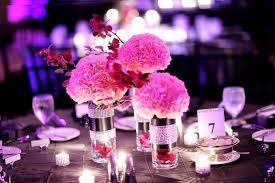 wedding centerpieces vases vases for wedding centerpieces trellischicago