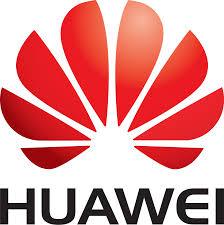 porsche logo png huawei logo transparent png stickpng