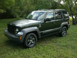 jeep liberty cartoon quick drive 2010 jeep liberty renegade winding road