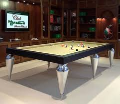 used pool tables for sale by owner cool pool tables 2019 2020 car release date