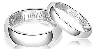 wedding ring engraving quotes wedding ring stunning ideas you need to