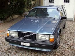volvo 740 sw my vehicles pinterest volvo 740 volvo and vehicle