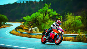 honda rr motorcycle yamaha yzf r1 vs honda cbr 600 rr motorcycle race youtube