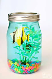 Pinterest Crafts Kids - best 25 aquarium craft ideas on pinterest cardboard crafts kids