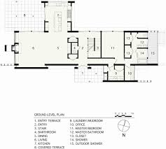 House Plans With Pools House Floor Plans Ideas Bikesmc Org