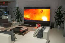vizio home theater vizio edges closer to samsung u0027s share in the smart tv market
