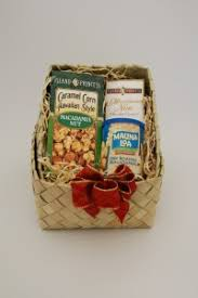 inexpensive gift baskets our small gift basket pack ship