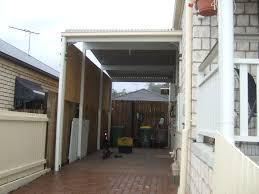carports carport frame four car carport garage and carport plans