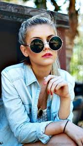 black friday oakley sunglasses 1892 best glasses and sunglasses images on pinterest lenses