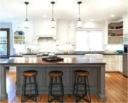 kitchen lighting island kitchen island light fixtures ordubad info