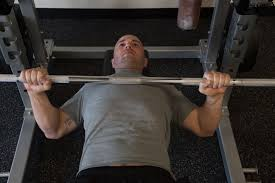 Bench Press Lock Elbows How To Master The Bench Press And Add 30 Pounds To Your Max In 20