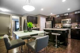 Home Design Jobs Edmonton by First Place For First Time Buyers City Of Edmonton