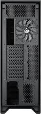 amazon prime black friday deals computer parts amazon com corsair obsidian 900d cc 9011022 ww system cabinet