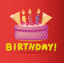 happy birthday wishes cards images to kids u2022 elsoar