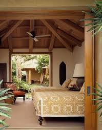 Dynamic Home Decor Houzz Tropical Living Photos Design Pictures Remodel Decor And Ideas