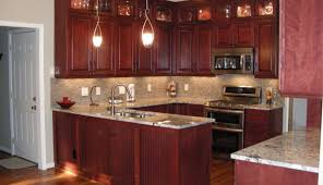 cabinet buy cabinets online creative pre assembled kitchen