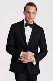 Tuxedo Socks Tuxedo U0026 Wedding Suit Rental Collection Menguin