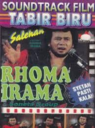 film rhoma irama full movie tabir kepalsuan indonesian cinematheque cinemantique rhoma irama 1977 1993