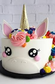 cakes do exist and they u0027re downright whimsical and