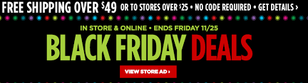 jcpenney black friday deals 14 99 boots more southern savers