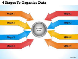 data management strategy template 28 images business plan