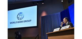 siege banque mondiale la banque mondiale sabre ses prévisions de croissance 2016 et 2017