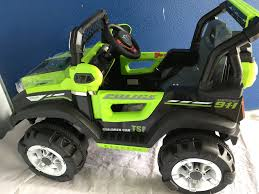 police jeep toy childrens electric cars u0026 motorbikes u2013 aaaglobalenterprises