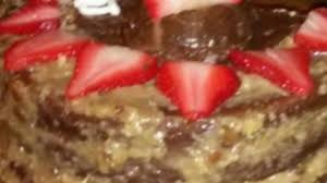 frosting for german chocolate cake recipe allrecipes com