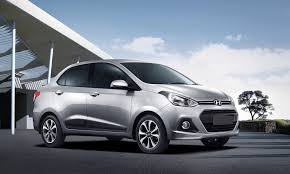 boot luggage space of all cars on sale in india motoring india
