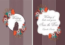 wedding backdrop design template backdrop design sle free vector 5 554 free vector