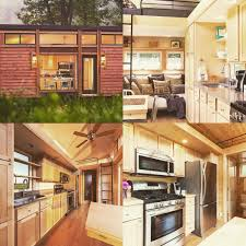 Hummingbird Tiny Houses by The Sugar Shack Book Your Table And Hotel Room All In One The