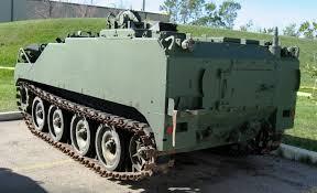 tank green jeep harold a skaarup author of shelldrake