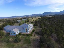 southern co ranch on 3 100 acres for sale in trin