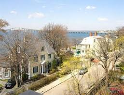 Newport Ri Bed And Breakfast Bed And Breakfast Hotels Near Naval Station Newport Military