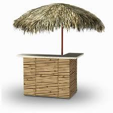 outdoor tiki bar sets 6 best outdoor benches chairs flooring