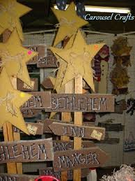 200 best christmas boutique ideas n diy u0027s images on pinterest