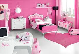 peinture pour chambre fille peinture chambre awesome fil peinture chambre